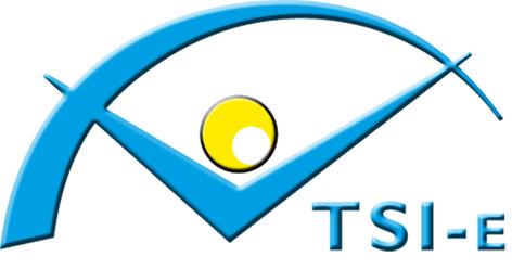 TSI-E